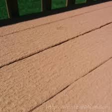 deck restore paint colors deks and tables decoration