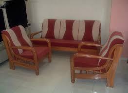 Indian Sofa Designs Latest Designs Of Sofa Sets In India Restaurant Furniture Plan