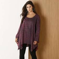 robe mariã e asymã trique catégorie blouses page 5 du guide et comparateur d achat