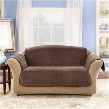 Slipcovers For Reclining Sofas by Custom Leather Sofa Covers Centerfieldbar Com