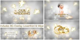 our wedding photo album our wedding the complete pack by sukraa videohive