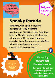 which countries celebrate halloween ru geology museum rugeomuseum twitter
