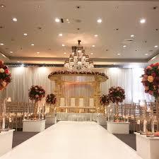 asian u0026 indian wedding planner mehndi decor wedding stages
