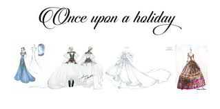 disney and saks fifth avenue celebrate snow white in this year u0027s