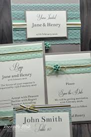 25th Anniversary Invitation Cards 476 Best Cards Wedding Images On Pinterest Cards Wedding