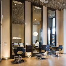salon mirrors with lights maletti salon furniture maletti salon furniture by nazih cosmetics