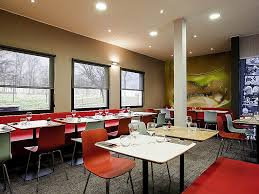 chambre d hote provins chambre d hote provins hotel in provins ibis provins high