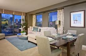riverfront park apartments denver the manhattan by windsor