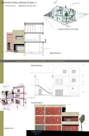 Home Design Lover Website Collections Of Architectural Designs For Small Houses Free Home