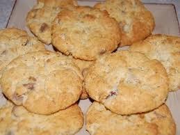 granny u0027s weet bix biscuits best recipes