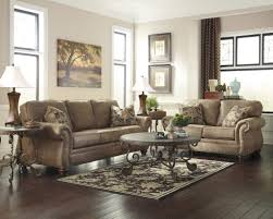 ashley furniture living room packages best furniture mentor oh furniture store ashley furniture