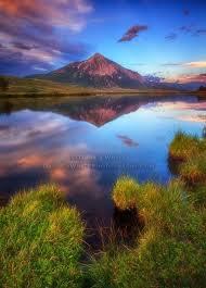 landscapes images Top 10 best landscape photographers in the world jpg