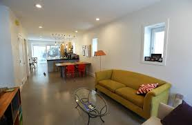 moving into the passive house of the future the boston globe