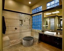 small wet room design ideas