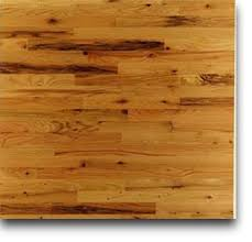 what is cabin grade hardwood flooring hardwood flooring