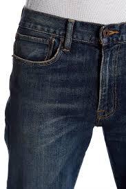 Denim Home Decor Lucky Brand 121 Heritage Slim Leg Jean 30 34