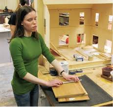 woodworking projects for college students with elegant style