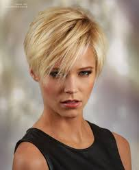 long bang short haircuts short hairstyles with long side bangs