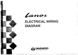 daewoo engine diagrams daewoo wiring diagrams instruction