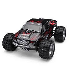 online monster truck racing games online get cheap qashqai car games aliexpress com alibaba group