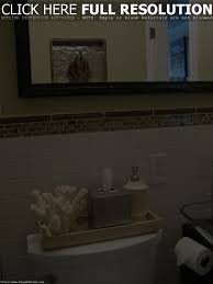 small bathroom decorating ideas color home scheme loversiq
