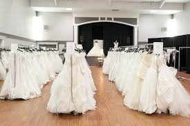 shop wedding dresses the original bridal vancouver bc