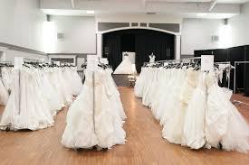 wedding dresses shop the original bridal vancouver bc