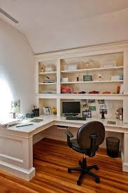 Home Basement Ideas Best 25 Basement Office Ideas On Pinterest Basement Plans