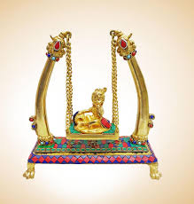 devotional store online pvt ltd linkedin