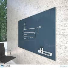 Wall Furniture by Glass Whiteboards U0026 Dry Erase Boards Clarus Glassboards