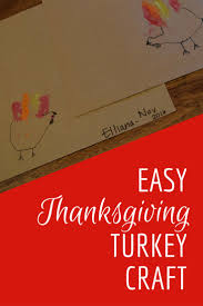 7 best images about thanksgiving with kids on pinterest crafts