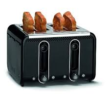 Toaster With Sandwich Cage Dualit Toasters Target