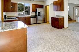 or artificial linoleum flooring vs vinyl flooring