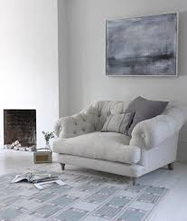 Small Chair For Living Room Chairs Comfyg Room Chairs For Small Spacescomfy The Roomcomfy