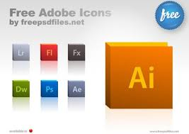 icon design software free download adobe 3d icons free psd download 1 035 free psd for commercial use