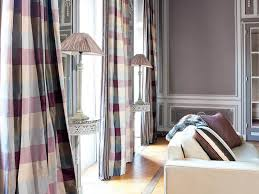 country curtains bairnsdale curtains blinds awnings for east