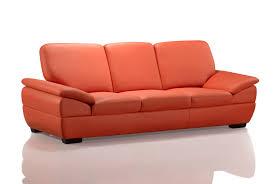 decorations modern rest furniture for home decorations rest