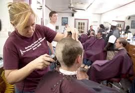 texas a u0026m corps of cadets haircuts news theeagle com
