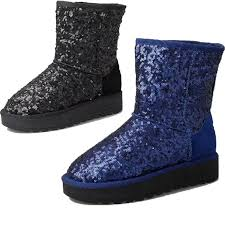 womens size 11 sequin boots best 25 s mid calf boots ideas on mid calf