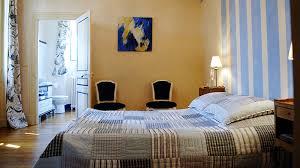 chambre d hote aubigny sur nere 10 hébergements parfaits pour visiter la sologne berrichonne berry