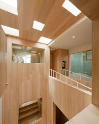 bear house designed by onion in thailand keribrownhomes wooden