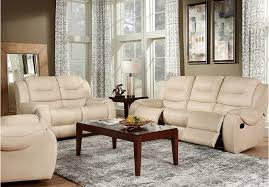 leather sectional sofa rooms to go graceful rooms to go sofa stunning ideas room living set homely