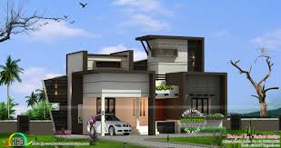 100 kerala home design in 5 cent 3100 sq feet luxury 5 bhk