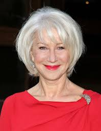 gray hair styles for 50 plus the best hairstyles for women over 50 short hair hair style and
