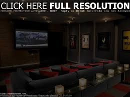 home theatre interiors scintillating home theatre interiors images best inspiration