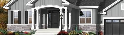 house plans drummond drummond floor plans drummond house plans drummond houses mexzhouse drummond house plans drummondville qc ca reviews portfolio