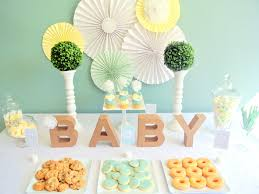 gender neutral baby shower gender neutral baby showers time for the holidays