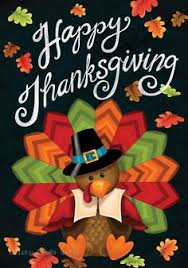 Happy Thanksgiving Photo Happy Thanksgiving Everyone Thank You So Much For Sharing Your