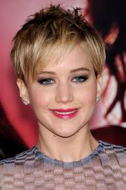 is a pixie haircut cut on the diagonal 25 best fringe hairstyles to refresh your look