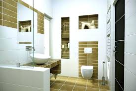Small Contemporary Bathroom Ideas Modern Bathroom Designs 2015 Simple Modern Bathroom Ideas Modern